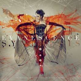 Synthesis Evanescence