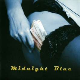 Take The Money And Run Midnight Blue