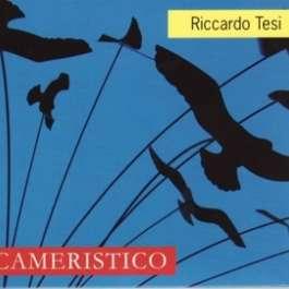 Cameristico Tesi Riccardo