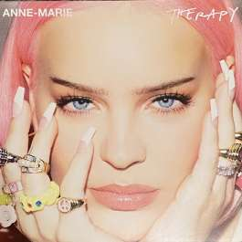 Therapy Anne-Marie