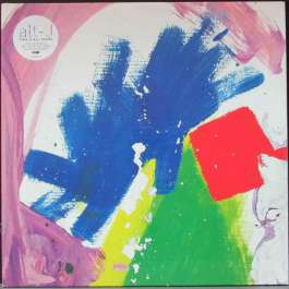 This Is All Yours Alt-J