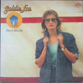 This Is My Life Ens Goldie
