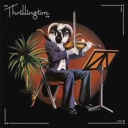 Thrillington McCartney Paul