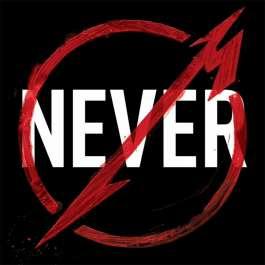 Through The Never Metallica