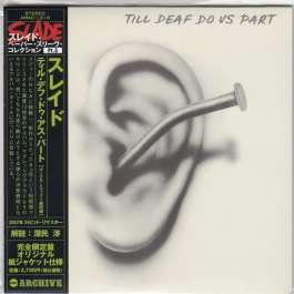 Till Deaf Do Us Part Slade