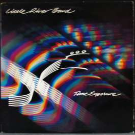 Time Exposure Little River Band