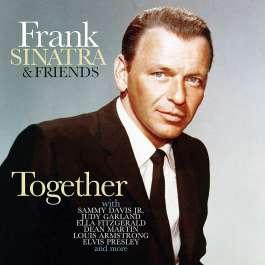 Together Sinatra Frank