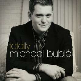 Totally Buble Michael