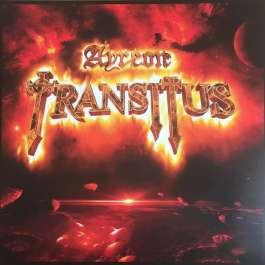 Transitus Ayreon