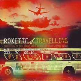 Travelling Roxette