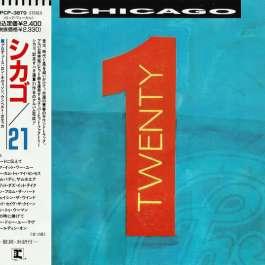 Twenty 1 Chicago