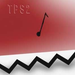 Twin Peaks Season 2 Music & More Badalamenti Angelo & Lynch David