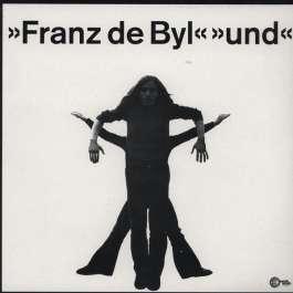 Und Byl Franz De