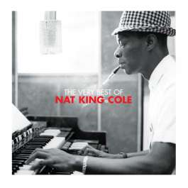 Very Best Of Cole Nat King