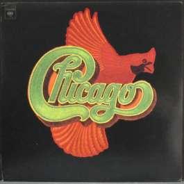 VIII Chicago