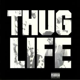 Volume 1 2Pac Thug Life