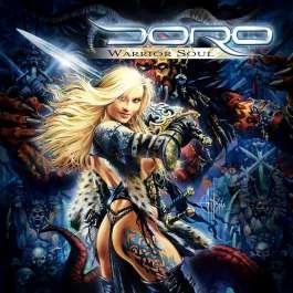 Warrior Soul Doro