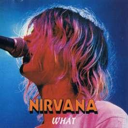 What Nirvana