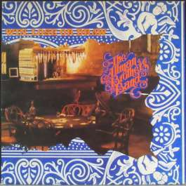 Win Lose Or Draw Allman Brothers Band