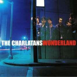 Wonderland Charlatans