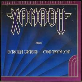 Xanadu Electric Light Orchestra