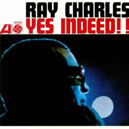 Yes Indeed Charles Ray