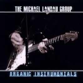 Organic Instrumental Landau Michael Group