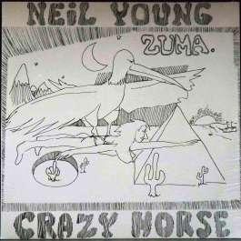 Zuma Young Neil