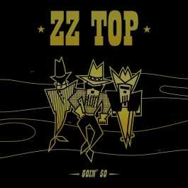 Goin' 50 ZZ Top