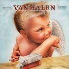 1984 Van Halen