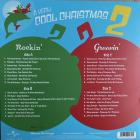 A Very Cool Christmas 2 Various Artists