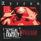 Actual Fantasy Ayreon