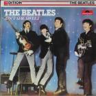 Ain't She Sweet Beatles