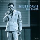 All Blues Davis Miles