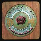 American Beauty Grateful Dead