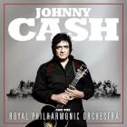 And The Royal Philharmonic Orchestra Cash Johnny