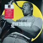 Another Side Of John Coltrane Coltrane John