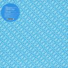 Cheetah EP Aphex Twin
