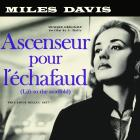 Ascenseur Pour L'echafaud Davis Miles