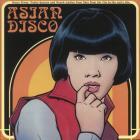 Asian Disco Various Artists