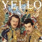 Baby Yello