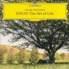 Bach Art Of Life Trifonov Daniil