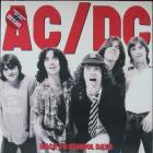 Back To School Days Ac/Dc