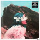 Badlands Halsey