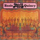 Basie Meets Quincy Basie Count