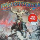 Beatin' The Odds Molly Hatchet