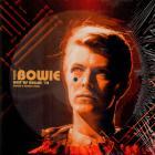 Best Of Dallas '78 Bowie David