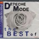 Best Of Volume 1 Depeche Mode