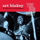 Big Beat Blakey Art  And The Jazz Messengers