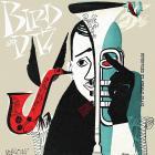 Bird And Diz Parker Charlie